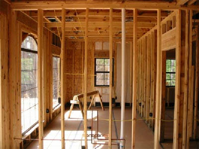 have questions contact us now we service greater atlanta including the communities of marietta kennesaw smyrna and more - Drywall Framing